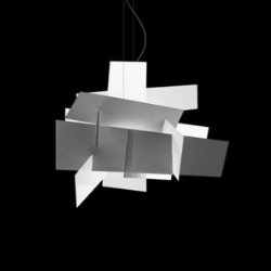 Foscarini - Big Bang